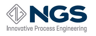 NGS Innovative Process Engineering