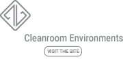 NGS-Cleanrooms-Logo-Reverse