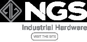 NGS-Industrial-Logo-Reverse